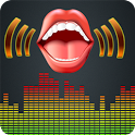 كيفية تغير صوتك اثناء المكالمة icon