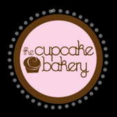 Cupcake Bakery North Sydney