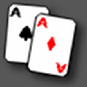 Solitaire NG for PC and MAC