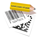 Barcode-Studio icon