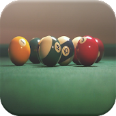 Pool Real Billiards
