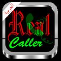 هوية المتصل-دليل الهاتف-ارقام icon