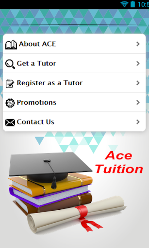 Ace Star Tuition