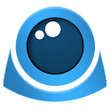 p2pCamViewer icon