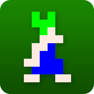 Lemmings Defense for PC and MAC
