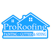 Pro Roofing & Siding