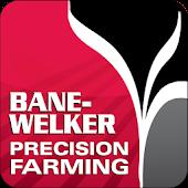 Bane-Welker RTK