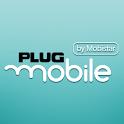 Plug Mobile icon