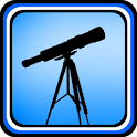 Weather World icon