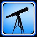 Weather World icon
