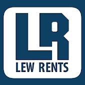 Lew Rents Olympia