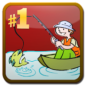 Best New Fishing Games