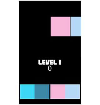 【免費休閒App】TapTap Square-APP點子