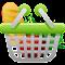 Let It Shop - Shopping List 1.2.4.1 Apk