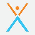 NexTrack: Making Exercise Fun icon