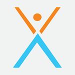 NexTrack: Making Exercise Fun v2.7.76