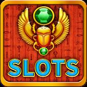Download Pyramid Slots Casino Vegas 777 APK to PC
