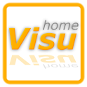 homeVisu Community Edition icon