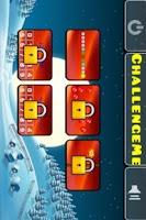 Screenshot of ChallengeMe