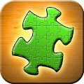 Jigsaw Puzzle by Critical Hit Software APK