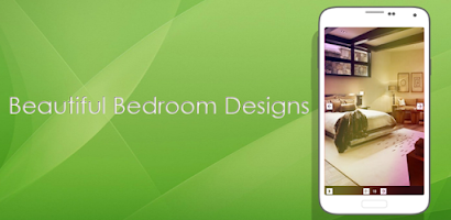 Beautiful Bedroom Designs Android App On Appbrain