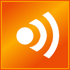 VoiceBriefing - RSS Reader icon