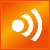VoiceBriefing - RSS Reader