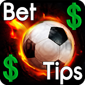 Betting Tips