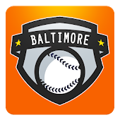 Baltimore Baseball FanSide