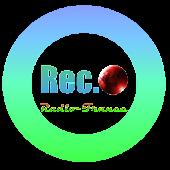 Rec.Radio-France