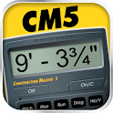 Construction Master 5 icon