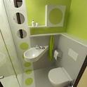 Small Bathroom Ideas icon