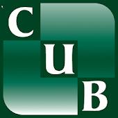 Citizens Union Bank CUBmobile