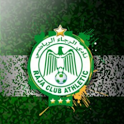 RCA - Raja Club Athletic icon