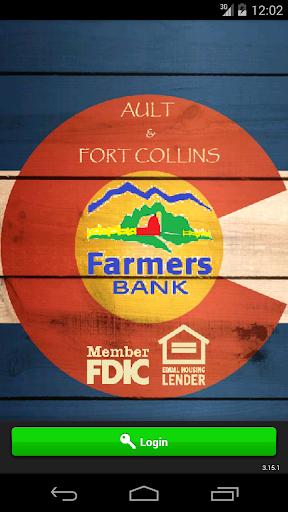 Farmers Bank Mobile