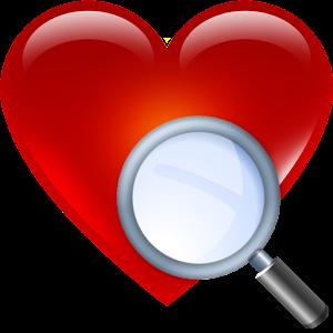 Download Underscore Medical Search APK