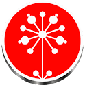 iKids Launcher icon