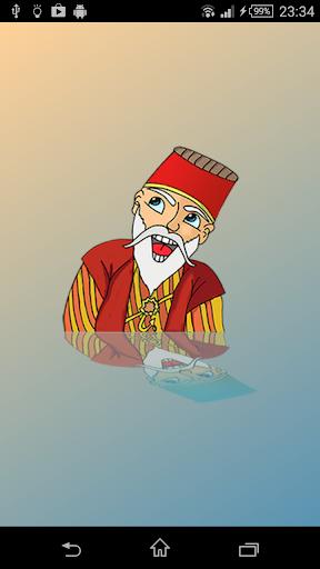 【海賊狂歡祭-ONE PIECE動畫15週年特典】我要成為海賊王!2015/12/30~2016/03/29 - 景點 - 親子旅遊 - KidsPlay親子就醬玩