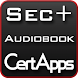 Security+ Audiobook