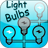 Light Bulb Game : Brain Teaser
