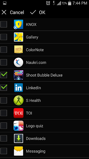 download Reelle Funktionen