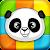 Panda Jam file APK Free for PC, smart TV Download