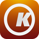 Kaminwerk icon