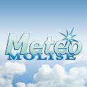 Meteo Molise logo