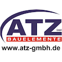 ATZ GmbH icon