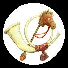 Der Postillon - Premium icon
