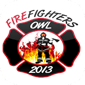 Firefighter OWL TFA