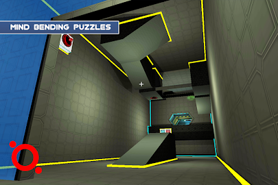 Polarity Screenshot 14