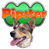 Pipster