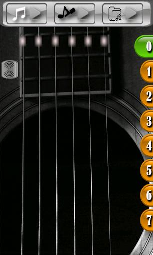無料音乐Appの私のギター|記事Game